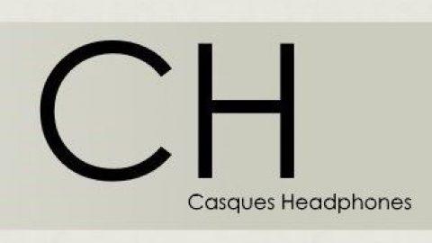 Video-reportage HCFR : Casques-Headphones, événement inauguration nouveau magasin à Nîmes