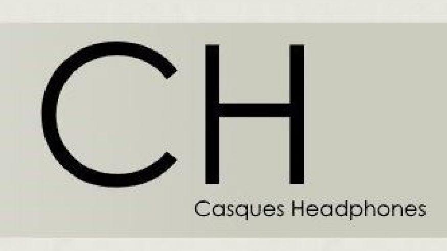 Casques-Headphones – Pierre Paya Diffusion – Samedi 29 et Dimanche 30 Avril, inauguration nouveau magasin à Nîmes