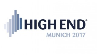 Munich High End