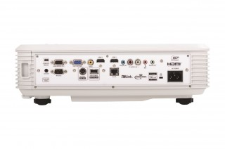 GT5000+-100-5