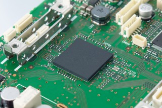 TA-ZH1ES_FPGA_closeup_revised-Large