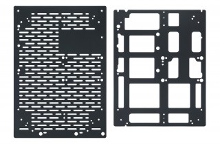 TA-ZH1ES_bottom_chassis-Large