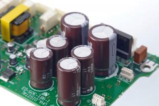 TA-ZH1ES_capacitors-Large