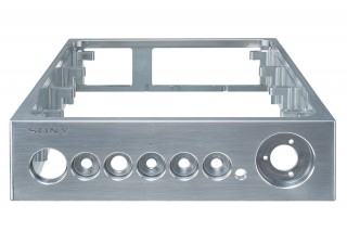 TA-ZH1ES_chassis_aluminum-Large