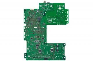TA-ZH1ES_circuit_board_analog-Large