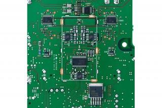 TA-ZH1ES_circuit_board_analog_closeup-Large