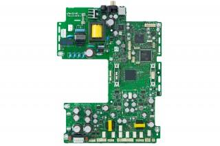 TA-ZH1ES_circuit_board_digital_FPGA_revised-Large