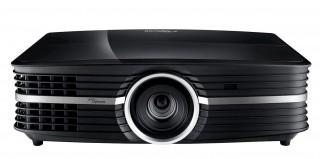 UHD65-100-5