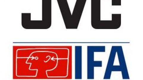 IFA 2017 – JVC DLA X5900_X7900_X9900 nouvelle gamme de projecteurs JVC, avec démos du JVC DLA Z1