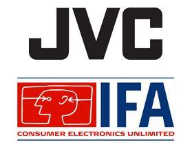 IFA JVC