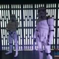 """""""Ce ne sont pas ces droïdes là que nous recherchons"""""""