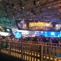 Blizzard et HearthStone