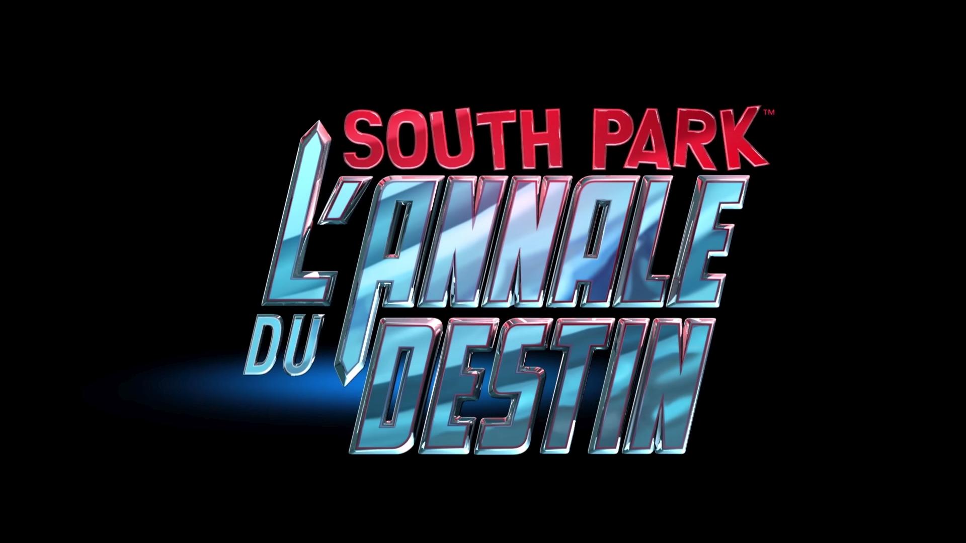 GamesCom 2017 : Nos impressions sur South Park – l'Annale du Destin (VIDEO)