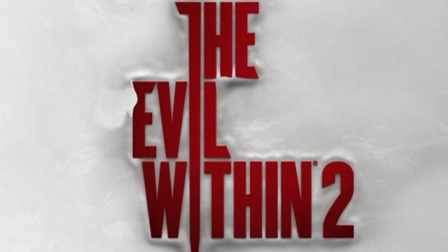 GamesCom 2017 : Nos impressions sur The Evil Within 2  (VIDEO)
