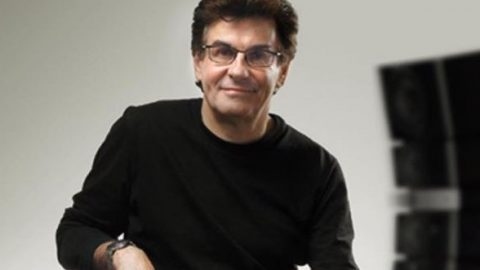 HCFR le Podcast Tech, V4.1 – Hommage à Gérard Chrétien
