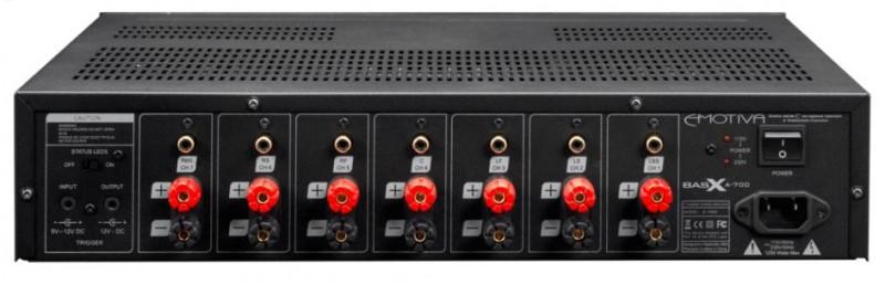 171006 Emotiva BASX-700 face arrière