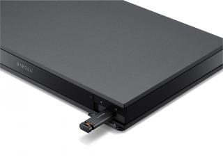 SonyUBP-X1000ES