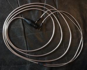 câble1