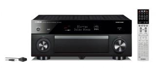 ampli Yamaha musicCast rx-a1070