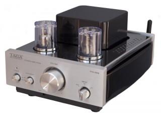 ampli hybride taga hta-500b