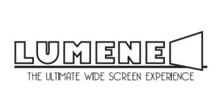 logo Lumene