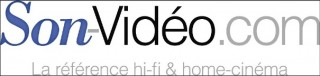 logo Son-Vidéo