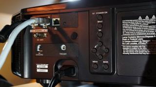 x7900-back