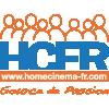 hcfr_logo