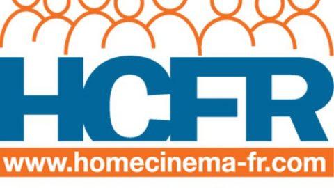 Contributeur HCFR – les personnes distinguées au titre de l'année 2018