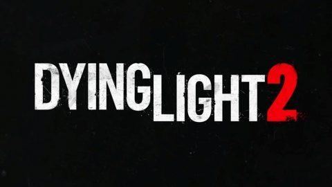 [VIDEO] GC2018 : Dying Light 2, 1ère Partie – Notre Avis sur HCFR