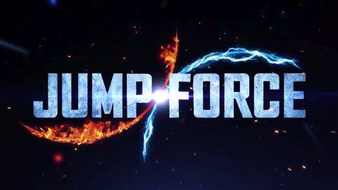 [VIDEO] GC2018 : Jump Force – Notre Avis sur HCFR