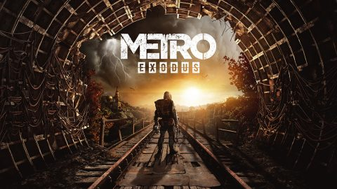 [VIDEO] GC2018 : Metro Exodus – Notre Avis sur HCFR