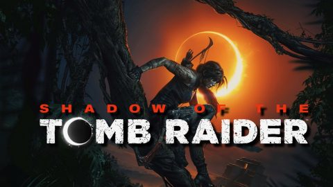[VIDEO] GC2018 : Shadow of the Tomb Raider – L'épisode de trop ? – Notre Avis sur HCFR