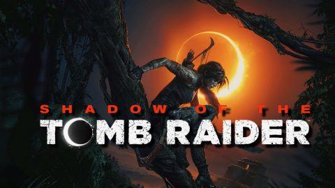 [VIDEO] GC2018 : Shadow of the Tomb Raider – L'épisode de trop ? – Notre Avis sur HCFR