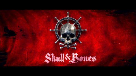 [VIDEO] GC2018 : Skull and Bones à l'abordage ! – Notre Avis sur HCFR
