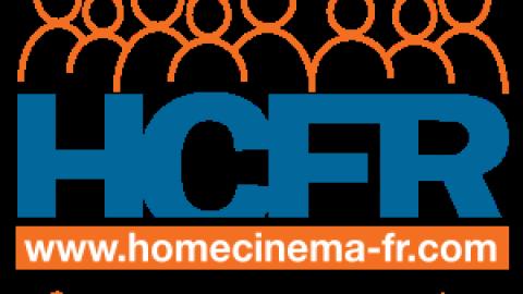 """Forum HCFR – en ce moment dans la section """"Offres d'emplois"""""""