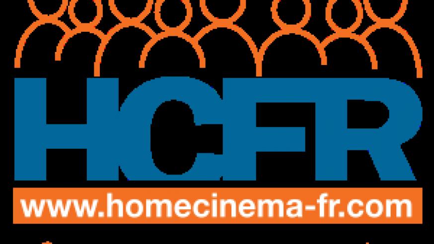 Forum HCFR – en ce moment dans la section «Offres d'emplois»