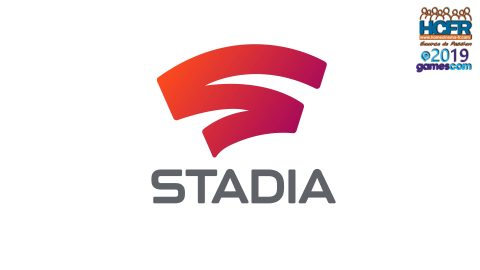 [VIDEO] #GC2019: Retour sur Google Stadia, le service de Jeu en Streaming