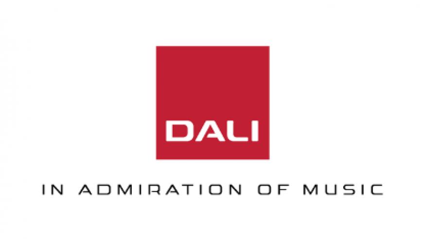 Jeu-Concours HCFR – DALI 2019. La liste des gagnants.