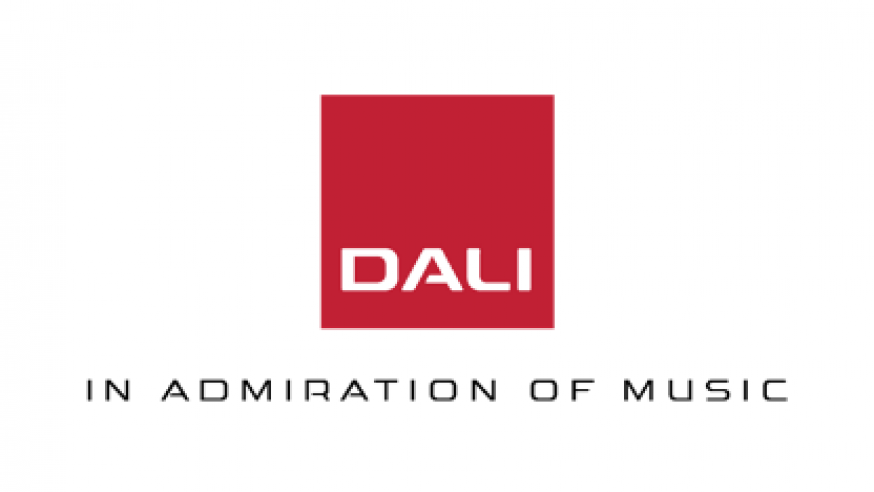 Jeu-Concours HCFR – DALI 2019