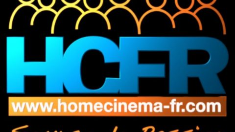 Podcast HCFR : Jeux-Vidéo RTM10 – Confinés