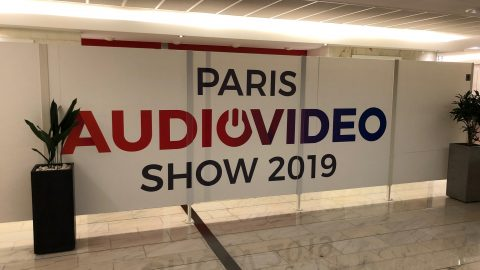 Video HCFR : le PAVS 2019 par des Membres de l'Association HCFR