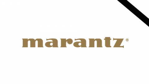 Le Marantz Brand Ambassador Ken Ishiwata-san nous a quittés