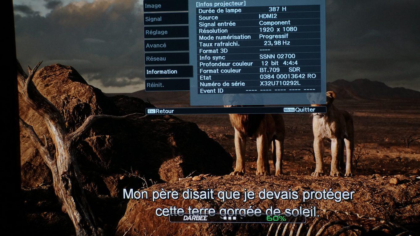 ATV-1080p-Edge-Darbee