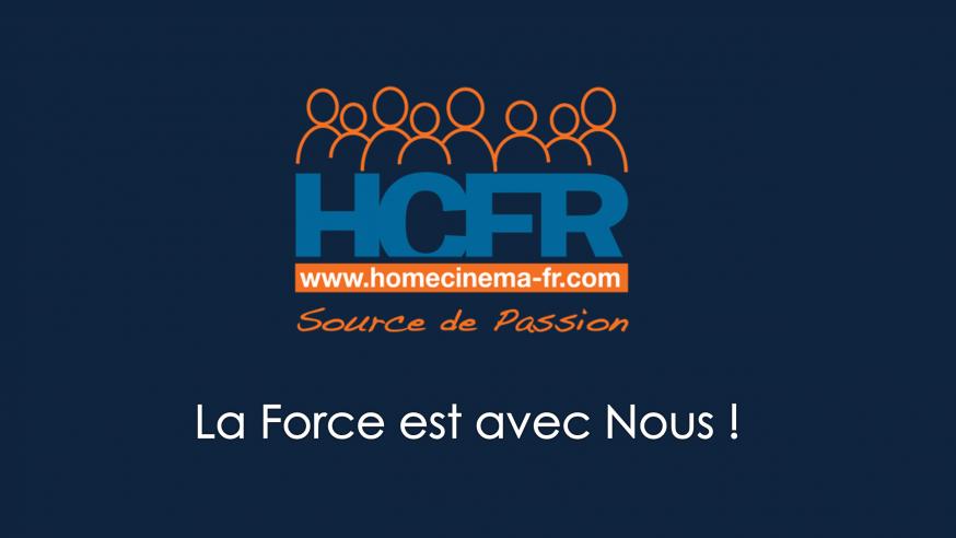 Exclusivité – Offre Association HCFR – Dysney+