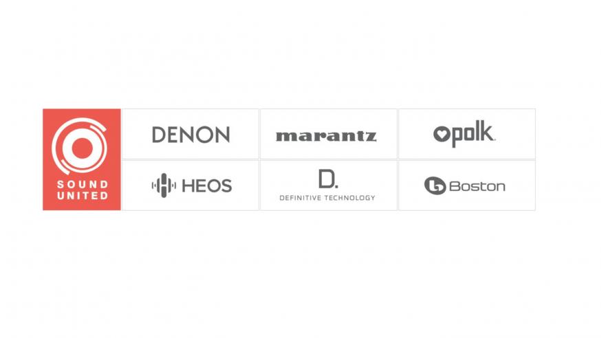 News HCFR : Compatibilité ROON pour Denon et Marantz