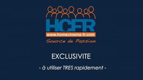 Association HCFR – Offre EXCLUSIVE – opération soutien du moral des personnes