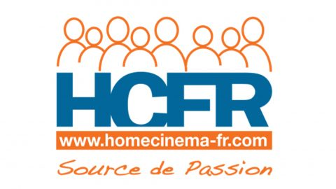 Association HCFR : Samedi 06 Mars à 10h00, Assemblée Générale 2021 en dématérialisé