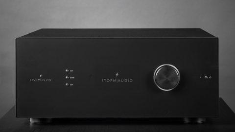News HCFR – Storm|Audio nouveaux produits & garantie 5 ans pour MK2